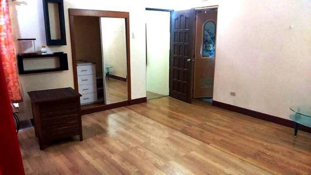 Bungalow House with Swimming pool for rent in Friendship - 65K - 1