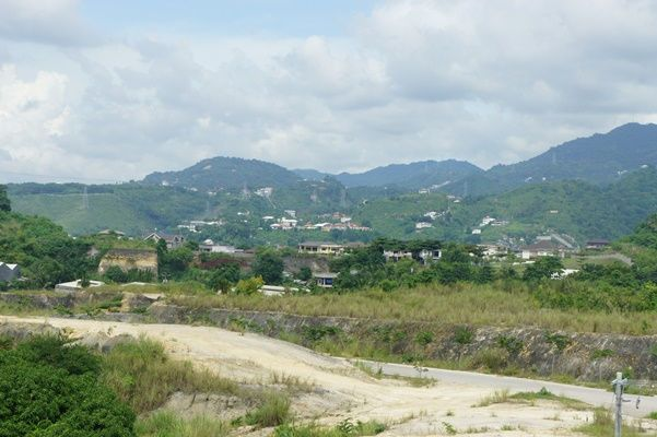 Lot for Sale, 345sqm Lot in Mandaue, Lot 30, Phase 2-A, Vera Estate, Tawason, Castille Resources Realty Development Inc - 1