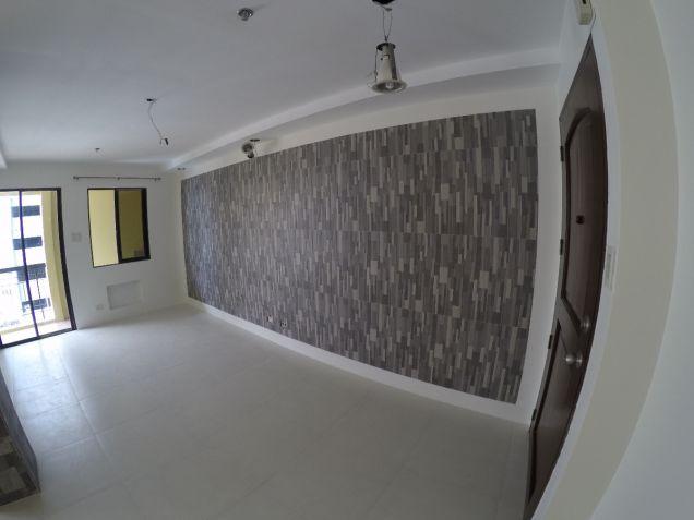 Condominium in Mandaluyong - 0