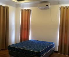 3 bedroom Furnished House For Rent In Angeles City - 2