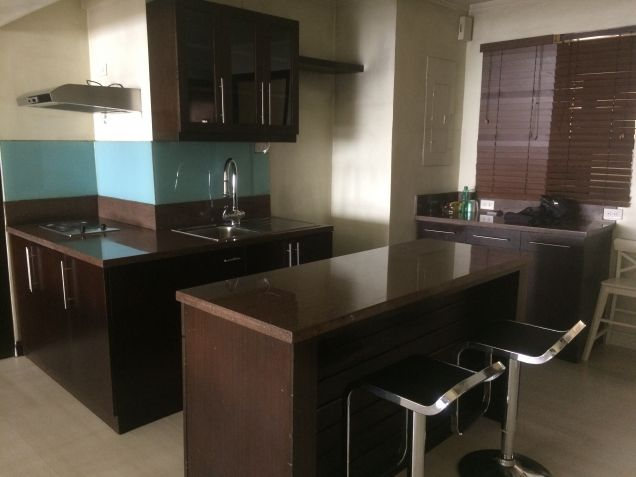 Parc Chateau 2br for sale - 4