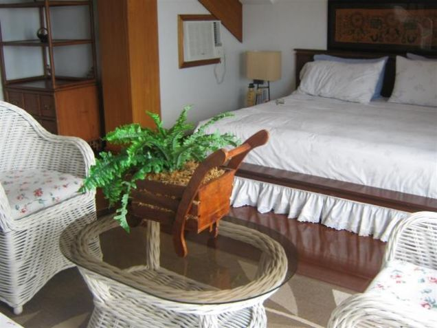 For Rent Two Beachouses with Pool,Garden and Cliff Beachfront, Tabogon Cebu - 3