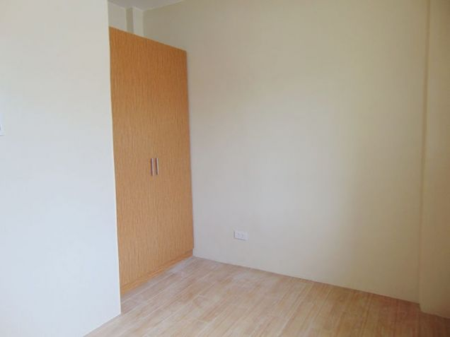 Townhouse or Apartment for Rent in Lahug, Cebu City 3 Bedroom - 7