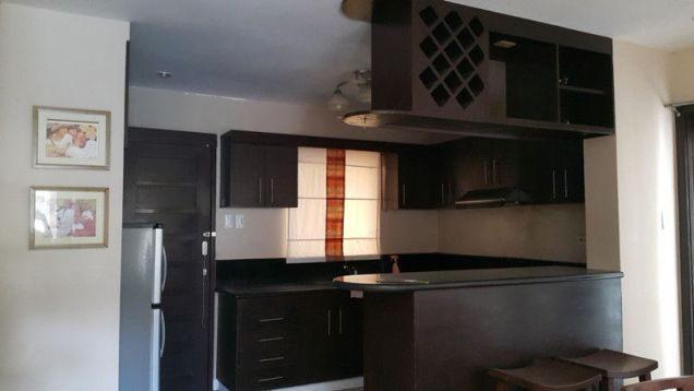 Three Bedroom Furnished TownHouse For Rent In Friendship Angeles City Near Clark - 0