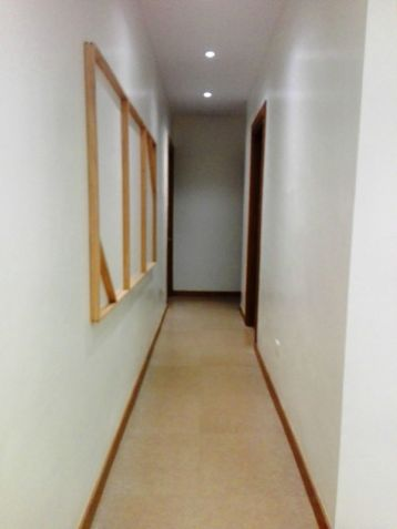 5 Bedroom Fullyfurnished Brand New House & Lot For RENT In Angeles City Near Clark - 2