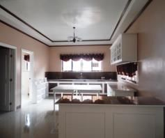 Furnished Bungalow House & Lot for rent Along Friendship Highway in Angeles City - 7