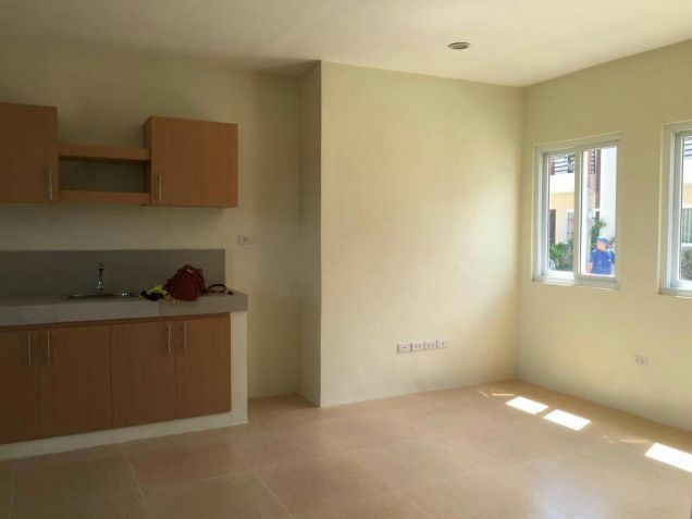 House and Lot, 3 Bedrooms for Rent in Modena Mactan, Lapu-Lapu, Cebu, Cebu GlobeNet Realty - 0