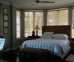 6 Bedroom Fully Furnished House with Swimming Pool for Rent in Angeles City - 3