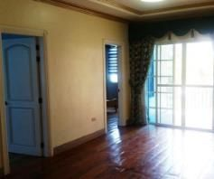 Huge House with 6 Bedrooms for rent in Friendship - Fully Furnished - 3