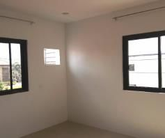 Modern House with 4 BR for Rent - 35K - 2