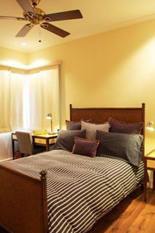 Beautiful 3 Bedroom House for Rent in Maria Luisa Park Cebu City - 8