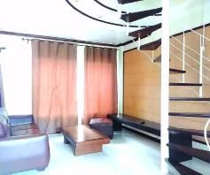2Bedroom Fullyfurnished House & Lot for Rent in Clark Freeport Zone, Angeles City - 1
