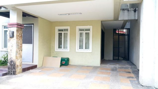 3 Bedroom Furnished Town House for rent in Friendship - 45K - 2