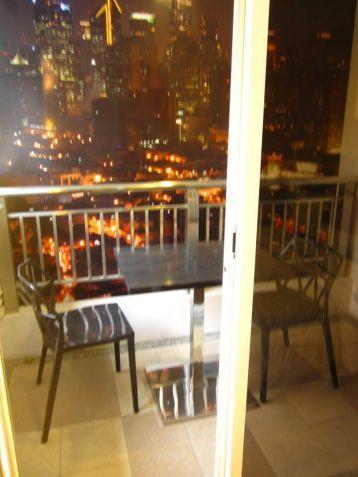 For sale! Condominium near La Salle University & SM Mall of Asia - 8