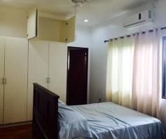 3 Bedroom Furnished House and Lot with Pool for Rent in Hensonville - 3