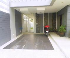 House with Cinema for rent in Hensonville - 90K - 7