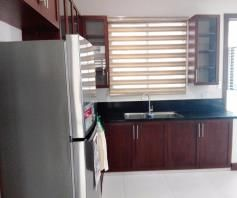 2 Storey House & Lot for RENT w/private pool In Friendship Angeles City Near Clark - 5