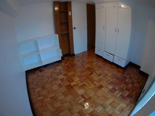 Affordable Condominium Unit in Almanza, Las Pinas City - 4