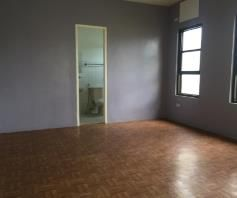 Townhouse With Four Bedroom For Rent In Angeles City - 6