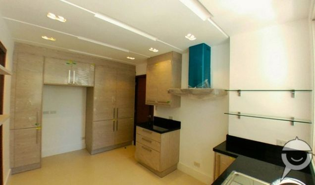 Brand New 4 Bedrooms House and Lot For Sale in Mckinley Hill Village - 1