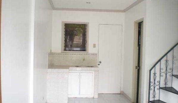 2-bedroom Townhouse for Rent in Lapu Lapu City - 3