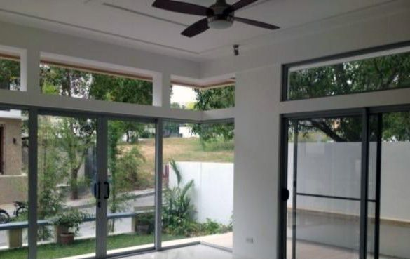Special 4 Bedroom House for Rent in Mckinley Hill Village, Taguig City (All Direct Listings) - 0
