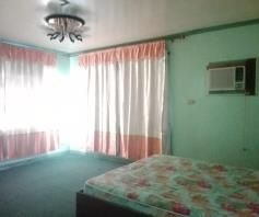 3BR with Huge yard for rent located in Angeles City - P26K - 5