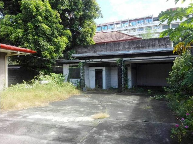 Bungalow House And Lot For Rent In Angeles City Walking Distance In Holy Angel University,Nepo Mall,New Point - 9
