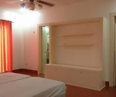 3Bedroom House & Lot for Rent In Angeles City - 6