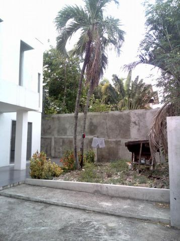 4BR & 5T&B Single-Detached House For Rent at Basak Mandaue - 2