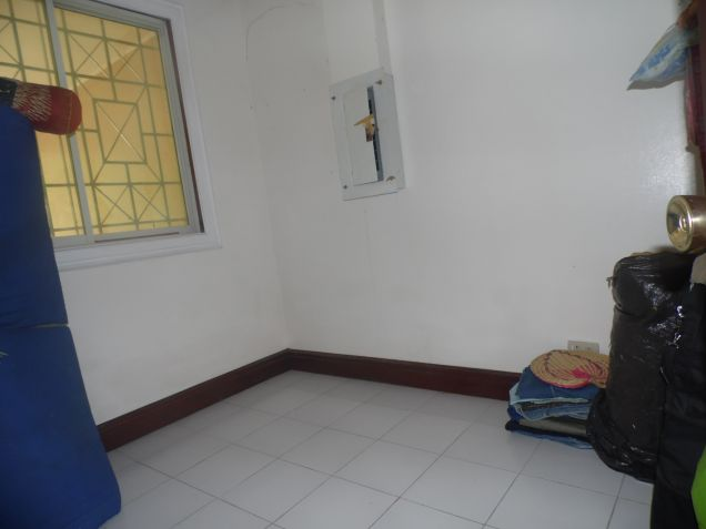 House and Lot for Rent in Friendship Angeles City Near Clark - 3