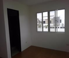 2 Storey 4 Bedroom Brandnew Modern House & Lot for RENT in Hensonvile Angeles - 4