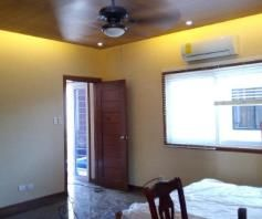 House With Quality Furnishing For Rent In Angeles City - 7