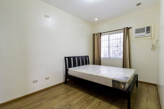 3 Bedroom House for Rent in Banilad - 3