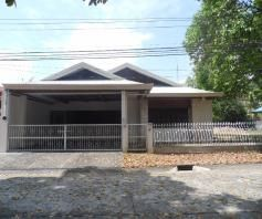 3 Bedroom Bungalow House for Rent in Angeles City – 25K - 4