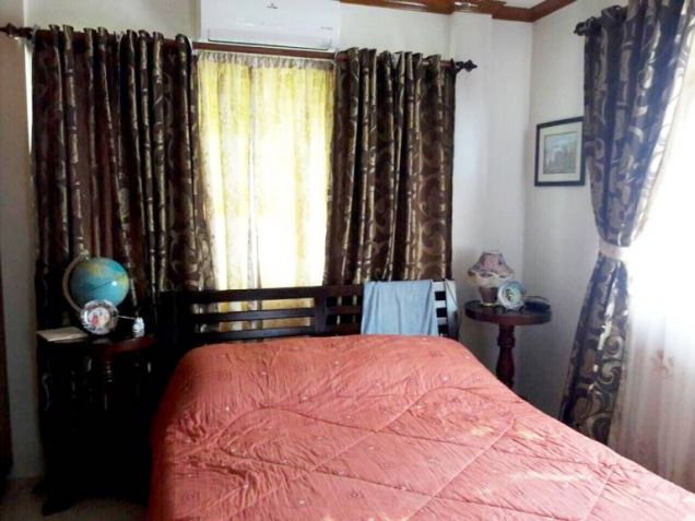 Minglanilla House for Rent, Cebu City - 7