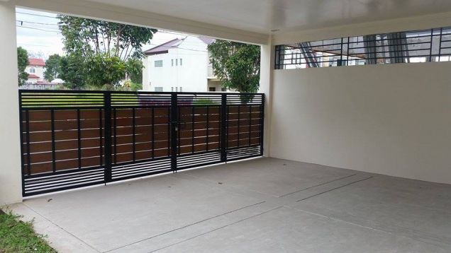 3 Bedroom House with Pool  for Rent in Angeles - 9