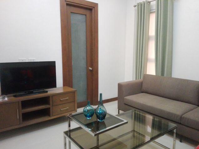 4 bedrooms fully furnished for rent in Hensonville - 95K - 9