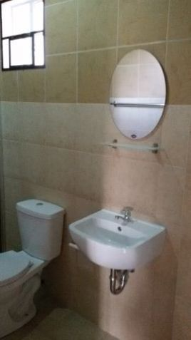 House and Lot, 3 Bedrooms for Rent in Kauswagan, Tuscania Subdivision, Cagayan de Oro, Cedric Pelaez Arce - 3