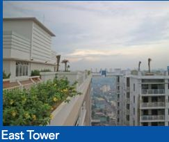 Ready for occupancy brand new condo in Lumiere Pasig near Capitol Common - 6