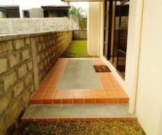Furnished 3 Bedroom House & Lot For Rent In Hensonville Angeles City - 1