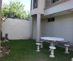 8 Bedroom Unfurnished Nice House for Rent in Angeles City, Pampanga – 150K - 6