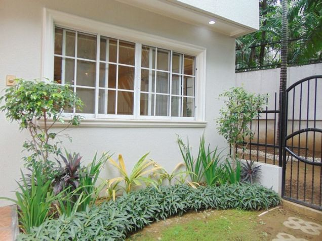 3 Bedroom Apartment or Townhouse For Rent in Casuntingan, Mandaue City - 0