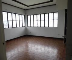 1 Storey House and lot for rent in Friendship - 30K - 5