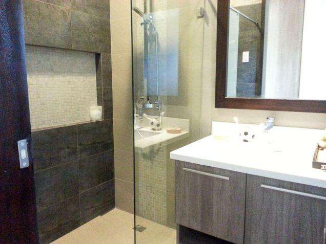 Brand New Modern 4 Bedroom House for Rent in Cebu City Banilad - 7