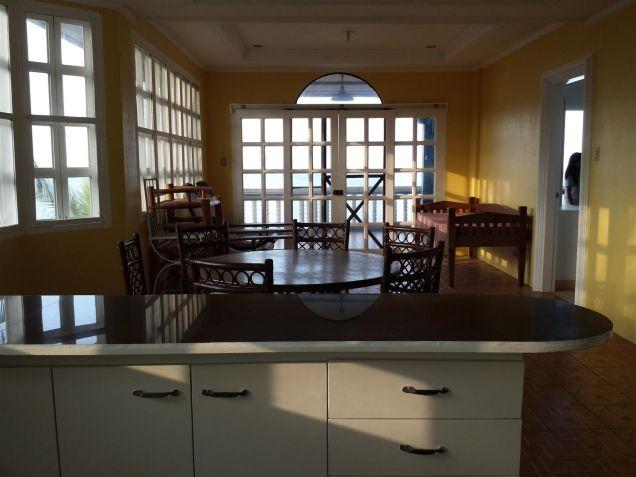Beach House for Rent in Amlan, Negros Oriental - 8