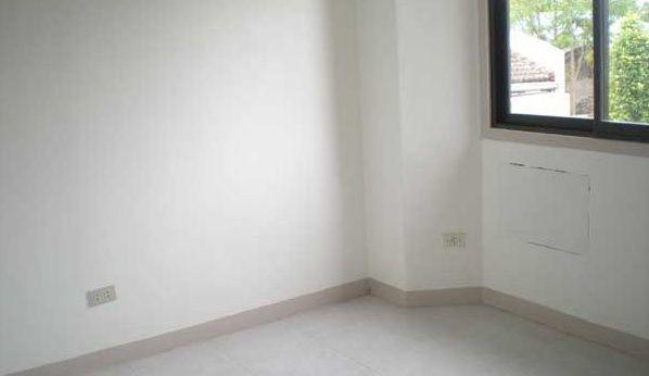 2-bedroom Townhouse for Rent in Lapu Lapu City - 1