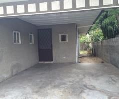 4 Bedroom Unfurnished House for rent Located at Villa Theresa Angeles City - 2