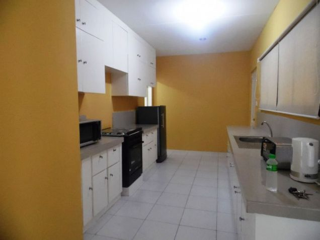 4 Bedroom Town House for Rent in a Exclusive Subdivision in Friendship - 4