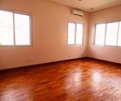 3 bedrooms located in a gated sub for 90K a month - 7